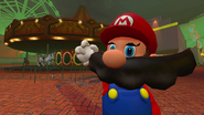 SMG4 The Mario Carnival 049