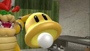 Mario's Hell Kitchen 148