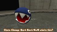 SMG4 Mario's Illegal Operation 6-18 screenshot