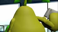 Stupid Mario 3D World 292