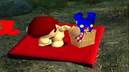 Mario's Big Chungus Hunt 005