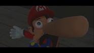 Mario's Prison Escape 286