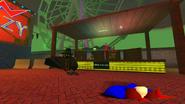 SMG4 The Mario Carnival 015