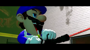 SMG4 The Mario Carnival 027