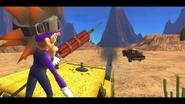 Mad Mario 043