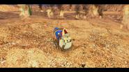 Mad Mario 050