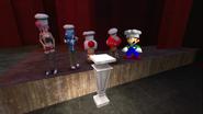 Mario's Hell Kitchen 017