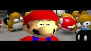 SMG4 The Mario Convention 102