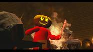SMG4 The Mario Purge (Halloween 2018) 201
