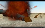 Screenshot (343)