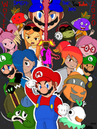 Youtube Arc Poster 2