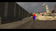 SMG4 Mario and the Waluigi Apocalypse 109