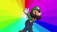 SMG4 The Mario Purge (Halloween 2018) 172