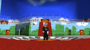 SMG4 Welcome To The Kushroom Mingdom 4-3 screenshot