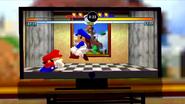 Mario The Ultimate Gamer 142