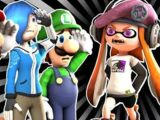 SMG4: Meggy's Bootcamp