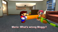 SMG4 Smart Mario 6-15 screenshot