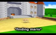 Screenshot 20200923-224536 YouTube
