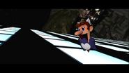 Stupid Mario 3D World 289
