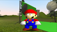 The Mario Concert 026