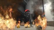 War On Smash Bros Ultimate 285