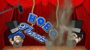 Hobo Theatre