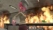Mario's Hell Kitchen 215