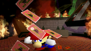 SMG4 The Mario Carnival 072
