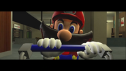War On Smash Bros Ultimate 075
