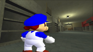 War On Smash Bros Ultimate 096