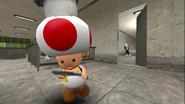 Mario's Hell Kitchen 106