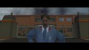 Mario's Prison Escape 189