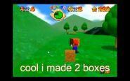 Screenshot 20200616-162125 YouTube