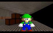 Screenshot 20200923-225224 YouTube