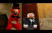 Screenshot 20200925-233357 YouTube