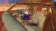 Mad Mario 013