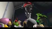 War On Smash Bros Ultimate 254