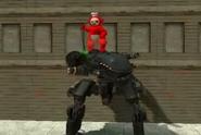 CustardTubbyRobot