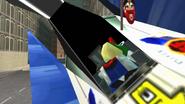 If Mario Was In... Starfox (Starlink Battle For Atlas) 022