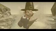 Mario and the Bob Mansion... 068