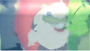 Mario static