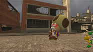 SMG4 Mario and the Waluigi Apocalypse 055