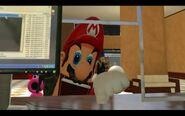 Screenshot 20200513-173012 YouTube