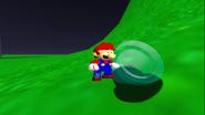 Stupid Mario 3D World 025