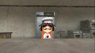 Mario's Hell Kitchen 057