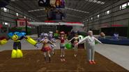 SMG4 The Mario Convention 045