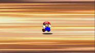 The Mario Concert 204