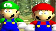 Mario's Valentine Advice 008