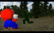 Screenshot 20200507-231709 YouTube