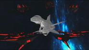If Mario Was In... Starfox (Starlink Battle For Atlas) 075